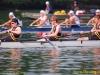 2012_ted_phoenix_regatta_0451