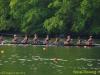 2012_ted_phoenix_regatta_0648