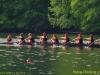 2012_ted_phoenix_regatta_0650