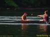2012_ted_phoenix_regatta_0652