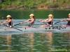 2012_ted_phoenix_regatta_0672