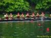 2012_ted_phoenix_regatta_0675