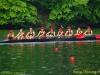 2012_ted_phoenix_regatta_0676
