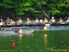 2012_ted_phoenix_regatta_0678
