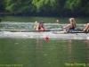 2012_ted_phoenix_regatta_0699