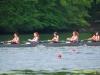 2012_ted_phoenix_regatta_0732
