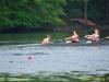 2012_ted_phoenix_regatta_0734