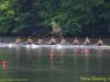 2012_ted_phoenix_regatta_0741