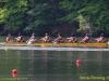 2012_ted_phoenix_regatta_0742