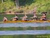2012_ted_phoenix_regatta_0765