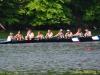 2012_ted_phoenix_regatta_0810