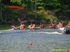 2012_ted_phoenix_regatta_0811