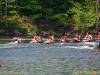 2012_ted_phoenix_regatta_0812