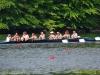 2012_ted_phoenix_regatta_0814