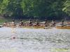 2012_ted_phoenix_regatta_0815