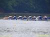 2012_ted_phoenix_regatta_0819