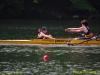 2012_ted_phoenix_regatta_0820