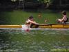 2012_ted_phoenix_regatta_0821