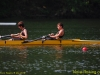 2012_ted_phoenix_regatta_0823