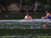 2012_ted_phoenix_regatta_0831