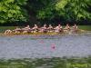 2012_ted_phoenix_regatta_0840