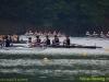 2012_ted_phoenix_regatta_0846