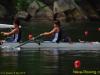 2012_ted_phoenix_regatta_0850