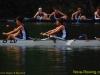 2012_ted_phoenix_regatta_0851