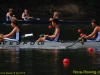 2012_ted_phoenix_regatta_0852
