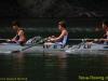 2012_ted_phoenix_regatta_0853