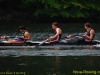 2012_ted_phoenix_regatta_0857
