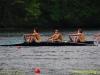 2012_ted_phoenix_regatta_0865