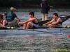 2012_ted_phoenix_regatta_0867