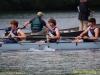 2012_ted_phoenix_regatta_0868
