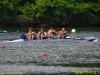2012_ted_phoenix_regatta_0875