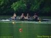 2012_ted_phoenix_regatta_0880