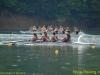 2012_ted_phoenix_regatta_0881