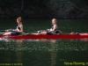 2012_ted_phoenix_regatta_0884