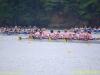 2012_ted_phoenix_regatta_0956