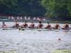 2012_ted_phoenix_regatta_1000