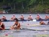 2012_ted_phoenix_regatta_1017