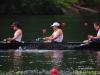 2012_ted_phoenix_regatta_1043