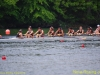 2012_ted_phoenix_regatta_1070