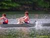 2012_ted_phoenix_regatta_1099