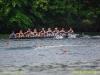 2012_ted_phoenix_regatta_1155