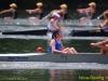 2012_ted_phoenix_regatta_1167
