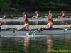 2012_ted_phoenix_regatta_1226
