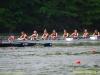 2012_ted_phoenix_regatta_1240