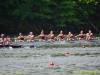 2012_ted_phoenix_regatta_1241