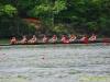 2012_ted_phoenix_regatta_1263